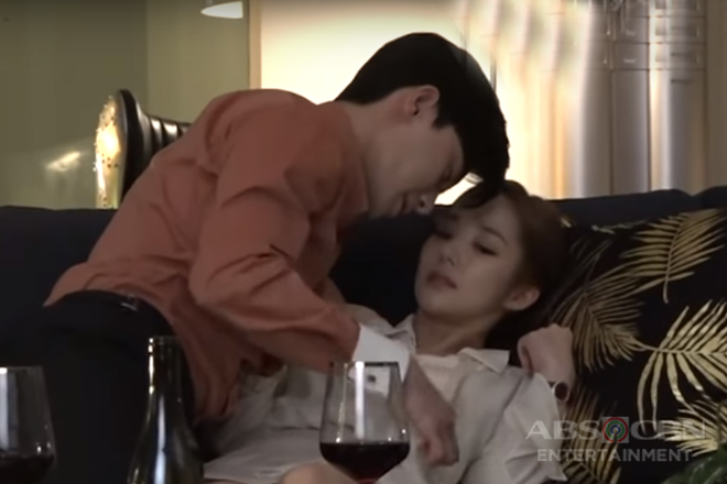 WATCH: What's Wrong With Secretary Kim Behind-The-Scenes Part 19 Thumbnail